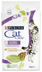Purina-Cat-Chow-Special-Care-Hairball-Control-корм-для-вывода-шерсти