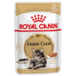 Royal-Canin-Maine-Coon-корм