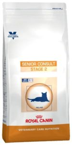 Royal-Canin-Senior-Consult-Stage