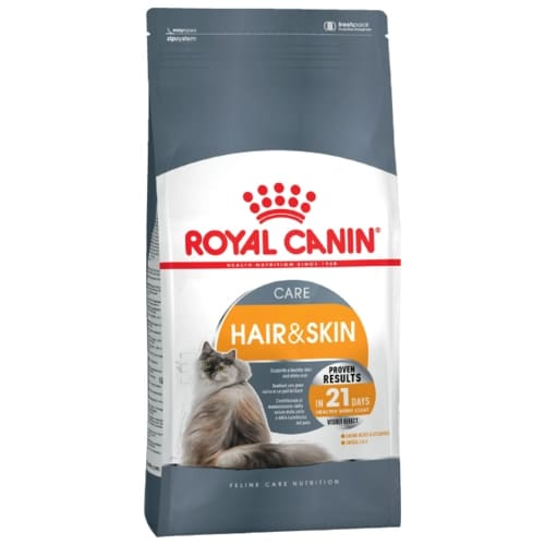 Royal-canin-сухой
